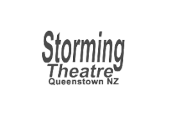 Storming Theatre