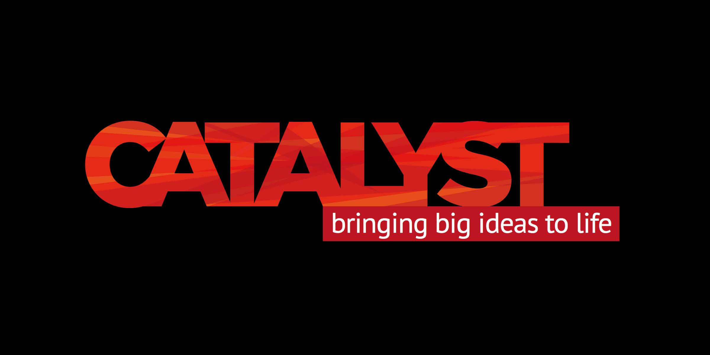 Catalyst Trust