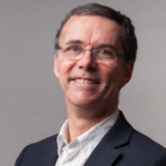 MindJam 2018: James Maclaurin