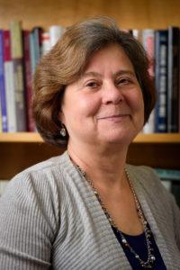 MindJam 2018: Susan Lederer