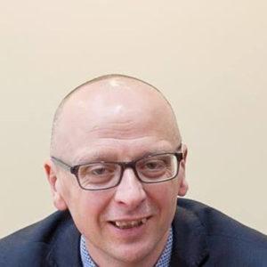 MindJam 2018: Tony Ballantyne