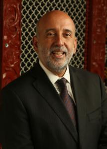 Gabs Makhlouf