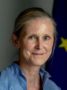 Nina Obermaier