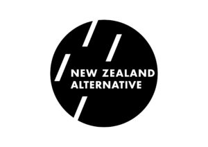 New Zealand Alternative