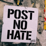 Post No Hate