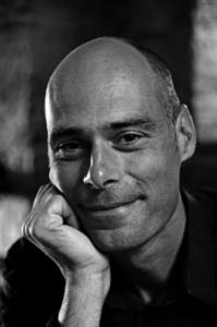 Stefan Gossling