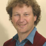 Professor Spencer
